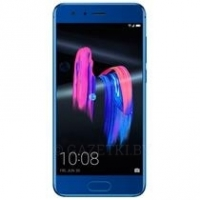 Смартфон Honor 9 PREMIUM (STF-L29 6+128GB) Blue