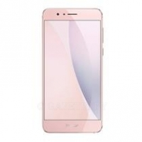 Смартфон Honor 8 Premium 64 Gb (FRD-L09 ) Pink