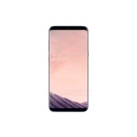 Смартфон Samsung Galaxy S8 Plus 64 Гб, серый