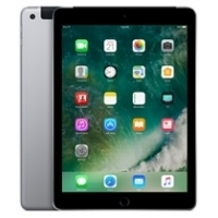 Планшет Apple iPad Wi-Fi 32GB Space Gray (A1822) MP2F2RK