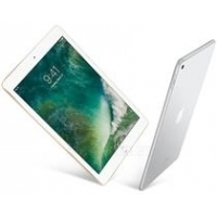 Планшет Apple iPad Wi-Fi 32GB, Silver