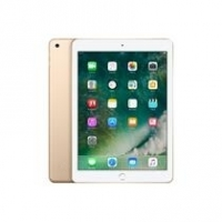 Планшет Apple iPad Wi-Fi 32GB, Gold