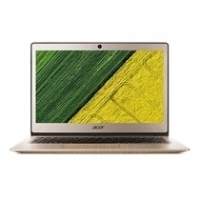 Ультрабук Acer Swift 1 Gold (NX.GPNER.002)