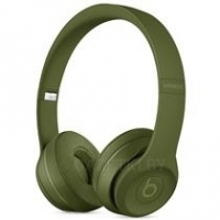Наушники Beats Solo3 Wireless MQ3C2ZM/A