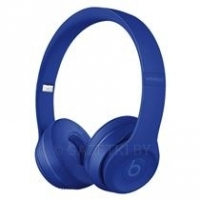 Наушники Beats Solo3 Wireless MQ392ZM/A