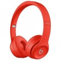 Наушники Beats Solo3 Wireless MP162ZM/A