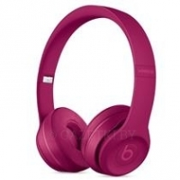 Наушники Beats Solo3 Wireless MPXK2ZM/A