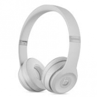 Наушники Beats Solo3 Wireless MR3T2ZM/A