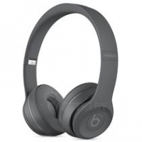 Наушники Beats Solo3 Wireless MPXH2ZM/A