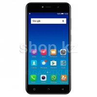 Смартфон Gionee A1 Lite, 32Gb, Black