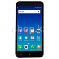 Смартфон Gionee A1 Lite, 32Gb, Red
