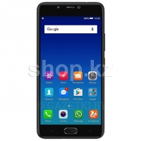 Смартфон Gionee A1, 64Gb, Black