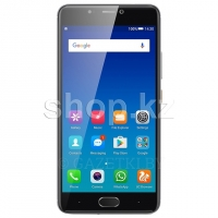 Смартфон Gionee A1, 64Gb, Gray
