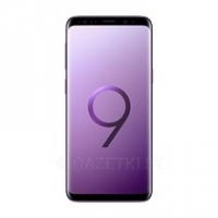 Смартфон Samsung Galaxy S9 (Lilac Purple)