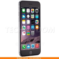 Смартфон Apple iPhone 6, 32 GB, Space Gray