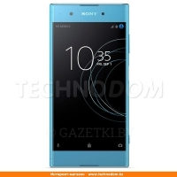 Смартфон Sony Xperia XA1 Plus, 32 GB, Blue