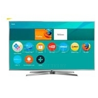 "Телевизор Panasonic 75"" TX-75EXR780 LED UHD Smart Black"