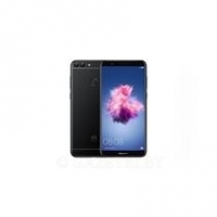 Смартфон Huawei P Smart (FIG-LX1) Black