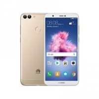 Смартфон Huawei P Smart (FIG-LX1) Gold
