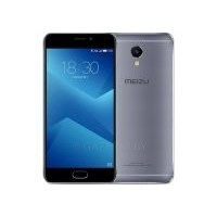 Смартфон Meizu M5 Note 16GB, Grey