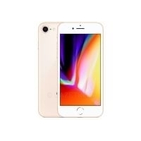 Смартфон Apple iPhone 8 256 Гб, Gold