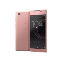 Смартфон Sony Xperia L1 DS, розовый