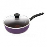 Сотейник Tefal Cook Right 24см