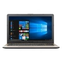"Ноутбук Asus X542UR-DM228T (15.6"" Intel Core i7-7500U/8Гб)"