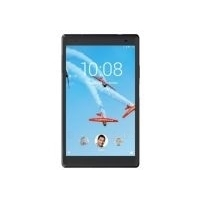 Планшет Lenovo Tab 4 8 Plus (TB-8704X, 64GB, LTE), черный