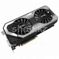 Видеокарта PCI-E 8192Mb Palit GTX 1080 Super JetStream, GeForce GTX1080