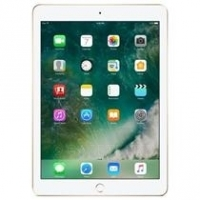 Планшет Apple iPad Wi-Fi 32GB Gold (MRJN2)
