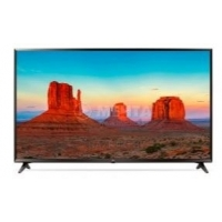 Телевизор LED LG 65 UK6100 (4К)
