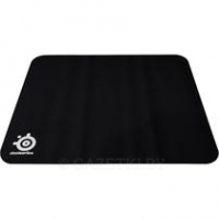 Коврик SteelSeries Qck Mat 63004