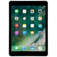 Планшет Apple iPad (2018) Wi-Fi 32GB Space Grey (MR7F2)