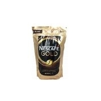 Кофе NESCAFE GOLD 250 г