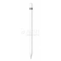 Стилус APPLE Pencil MK0C2ZM/A