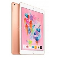 Планшет APPLE iPad New 2018 32GB WiFi Gold (MRJN2RK/A)