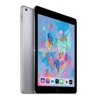 Планшет APPLE iPad New 2018 32GB WiFi Space Gray