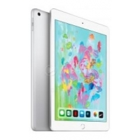Планшет APPLE iPad New 2018 32GB WiFI+4G Silver