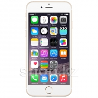 Смартфон Apple iPhone 6, 32Gb, Gold