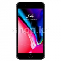 Смартфон Apple iPhone 8 Plus, 64Gb, Space Gray