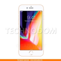 Смартфон Apple iPhone 8 Plus, 64 GB, Gold