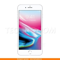 Смартфон Apple iPhone 8 Plus, 64 GB, Silver