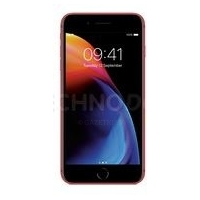Смартфон Apple iPhone 8 Plus, 256 GB, Red
