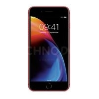 Смартфон Apple iPhone 8 Plus, 64 GB, Red