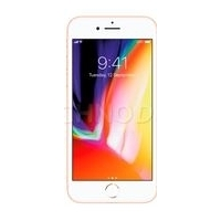Смартфон Apple iPhone 8, 256 GB, Gold