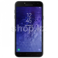 Смартфон Samsung Galaxy J4 (2018), 32Gb, Black (SM-J400F)
