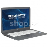 Ноутбук HP Stream 14-ax014ur (2EQ31EA)