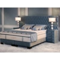 Design Collection Serta Glamour