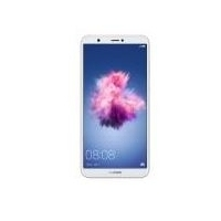 Смартфон Huawei P Smart (FIG-LX1), золото